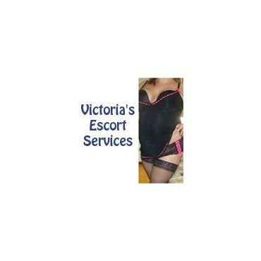 Victoria's Escort Services