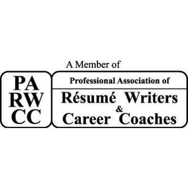 Best resume writing service 2015