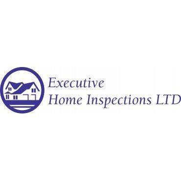 Executive home inspection ltd st albert ab for Unique home inspection names