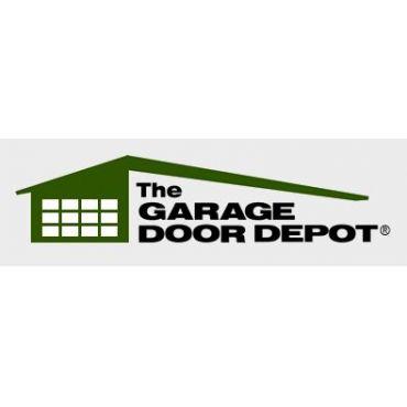 Liftmaster Garage Door Parts Dealers Garage Door Parts