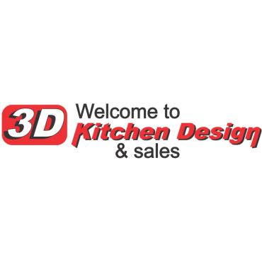 Kitchen Design on 3d Kitchen Design   Sales   Ancaster  On   289 239 7287   411 Ca