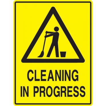Carpet Cleaning Companies For Professional Flooring