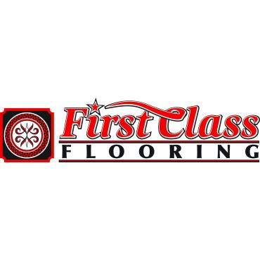 First Class Flooring In Toronto On 4167406183 411 Ca