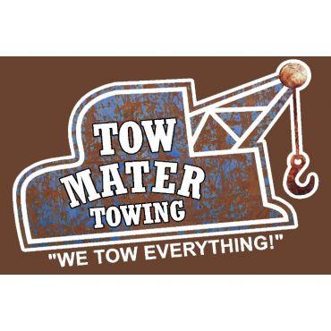 Tow Mater Towing 604 800 9868 411 Ca